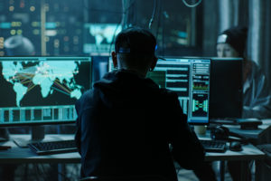 Top Penetration Testing Certifications